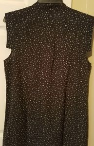 CAbi Tops - CAbi Astral Blouse, #3429, NWT, Size L